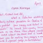 Lynn Kornya