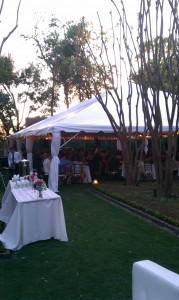 04-01 wedding