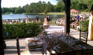 05-28 wedding (2)