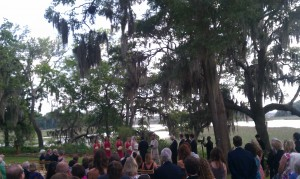 Farrior Wedding (1)