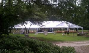 prescott plantation